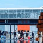 Salone del mobile e valorizzazione del legno Italiano