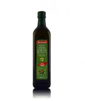 Olio extravergine di oliva – Frutteto – 12 pezzi da 0,75 Litri per confezione