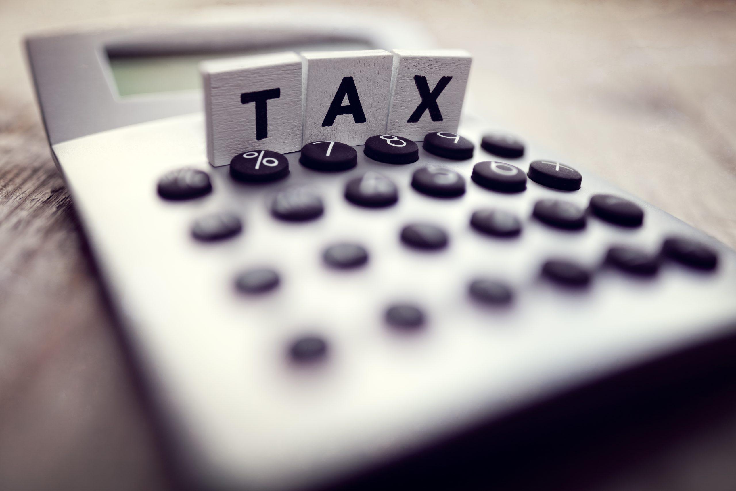 Tax Credit per le imprese agricole che investono nell'e-commerce