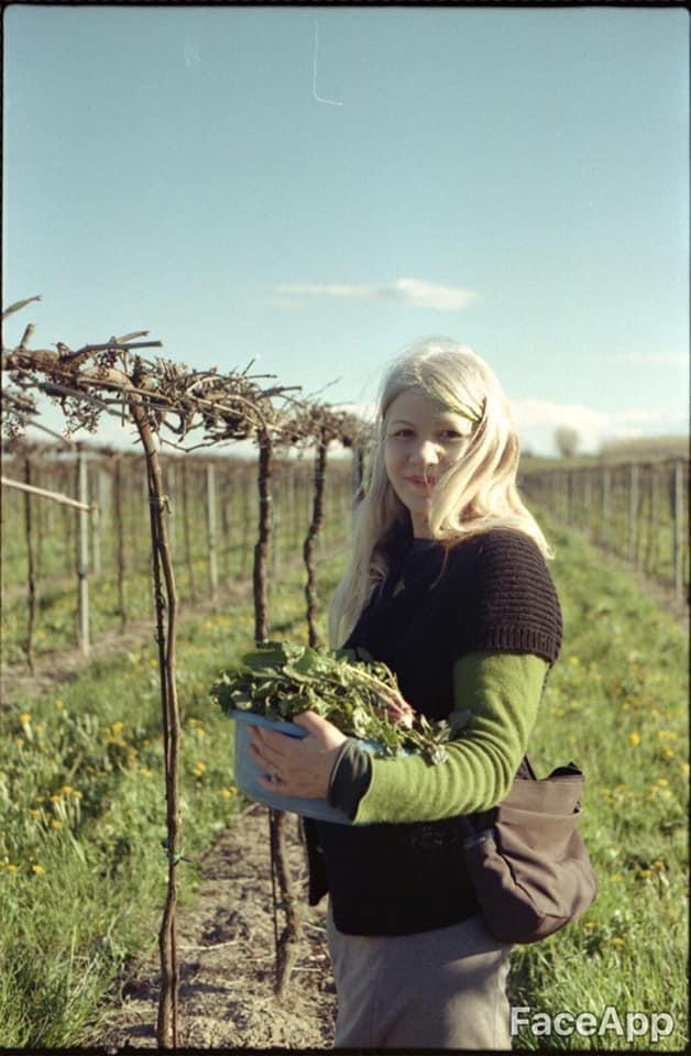 Il Gruppo Acquisto Terreni (GAT), l'investimento agricolo socialmente responsabile, punta a diventare un brand e a svilupparsi in tutta Italia