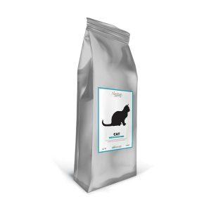 Algatan® Cat 1,5 kg