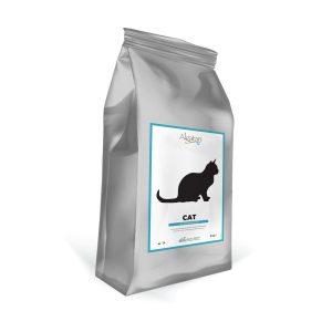 Algatan® Cat 3 kg