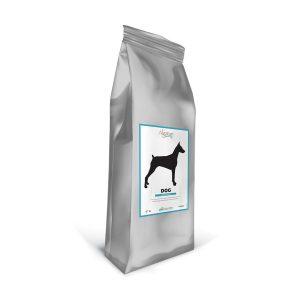 Algatan® Dog Medium-Maxi 1,5 kg