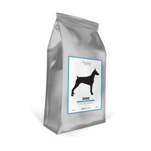 Algatan® Dog Medium-Maxi 3 kg
