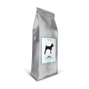 Algatan® Dog Mini 1,5 kg