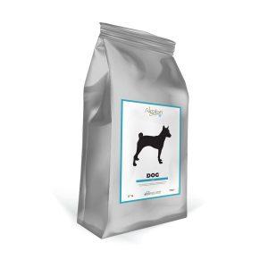 Algatan® Dog Mini 3 kg