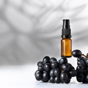Read more about the article Dallo scarto d'uva a elisir di bellezza – Le nuove evoluzioni della cosmetica