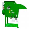 Pulitore per sementi e cereali ALS 3 tonn/ore